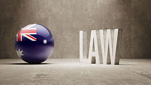 Brisbane Lawyers